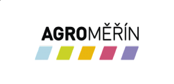 agromerin.png