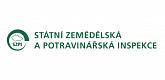 statni-zemedelska-a-potravinarska-inspekce-logo.png