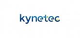 kynetec-logo.jpg